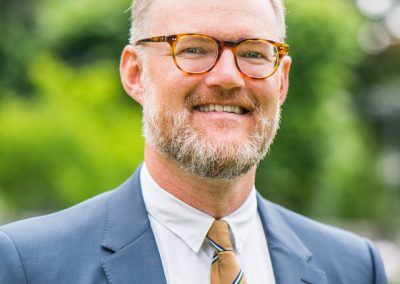 Henrik Adenmark - Settla Law