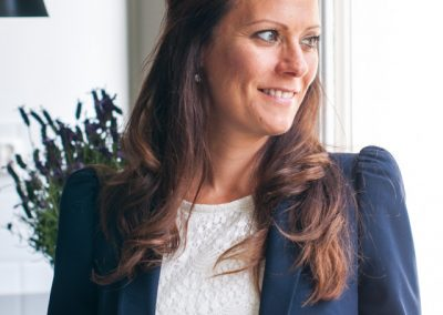 Fotografering Pernilla Larsson