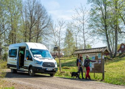 VestmanDevelopment-Tivedsbussen-00517